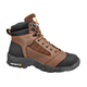 LIGHTWEIGHT NON-SAFETY TOE WORK HIKER