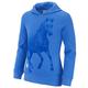 Carhartt Horse Hoodie