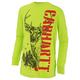 Carhartt Force Deer T-Shirt