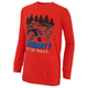 Carhartt Force Hit the Trails T-Shirt