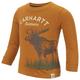 Carhartt Outdoors T-Shirt
