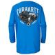 Photoreal Labs Pocket T-Shirt