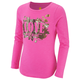 Realtree Xtra Love T-Shirt