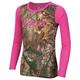 Carhartt Force&reg: Realtree Xtra T-Shirt
