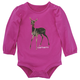 Realtree Xtra Deer Bodyshirt