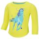 Peacock Horse T-Shirt