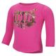 Realtree Xtra Love T-Shirt