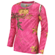 Carhartt Force Pink Realtree Xtra T-Shirt