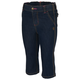 Denim Slim Fit Pant