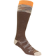 Hunting Wool Compression Boot Sock