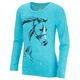 Carhartt Force Horse T-Shirt