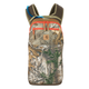 Hunt Hydration Pack