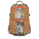 Hunt Day Pack