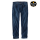 Relaxed Fit Force Extremes™ Lynnwood Jean