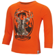 Realtree Xtra Live to Hunt T-Shirt