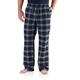 Snowbank Flannel Pant
