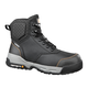 FORCE 6 INCH COMPOSITE TOE WORK BOOT