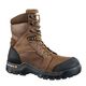 8-Inch Rugged Flex Insulated Work Boot