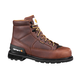6-Inch Brown Work Boot