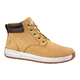 4-Inch Wheat Lightweight Wedge Boot