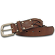 Rugged Braided Belt