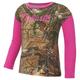 Realtree Xtra Layered T-Shirt