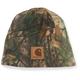 Carhartt Force Realtree Xtra Swifton Hat