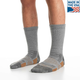 All-Terrain Boot Sock, 2 Pack