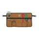 Tailgate Tool Belt