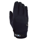Force Extremes Fleece Glove