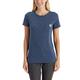 Lockhart Short-Sleeve Pocket T-Shirt