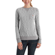 Newberry Pocket Sweatshirt