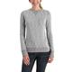 Newberry Pocket Sweatshirt