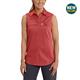 Force Ridgefield Sleeveless shirt