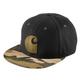 Brooker Cap