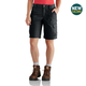 Force Extremes short