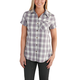 Dodson Short-Sleeve Shirt