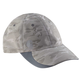 Force Extremes™ Lovington Printed Cap