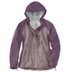 Mountrail Jacket