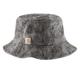 El Paso Printed Bucket Hat