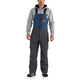 Force Extremes Shoreline Angler Bib Overall