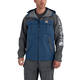 Force Extremes Shoreline Angler Jacket