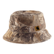 Fircrest Bucket Hat