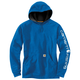 Force Extremes Fishing Graphic Hooded Sweatshirt