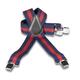 Tradesmen Suspender