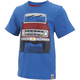 Retro Vehicle Tee