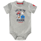 Life On The Farm Bodyshirt