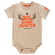 Big Game Hunter Bodyshirt