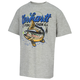 Carhartt Force Out Fish Them All Tee