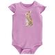 Bitty Bunny Bodyshirt